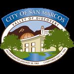 city of SM