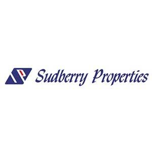 sudberry