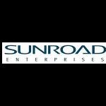 sunroad