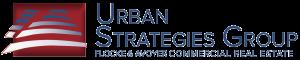 Flocke & Avoyer Urban Strategies Group