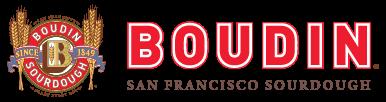 Boudin Sf Sourdough Transparent