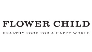 Flower Child Logo