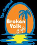 Brokenyolkcafe