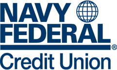 Navyfederalcreditunion