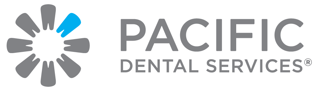Pacificdentalservices
