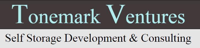 Tonemark Ventures