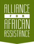 Alliance For African Assistance