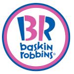 Baskin Robbins Png Logo