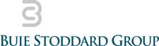Buie Stoddard Group