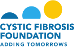 Cystic Fybrosis Foundation