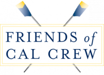 Friends Of Cal Crew