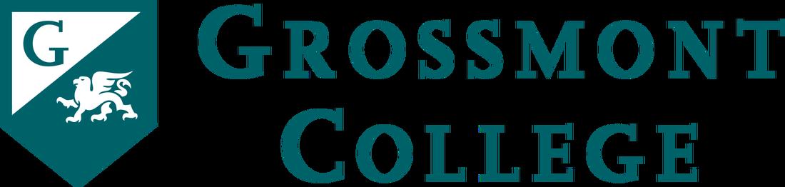 Grossmont College - Flocke & Avoyer Commercial Real Estate