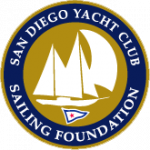 San Diego Yacht Club Sailing Foundation