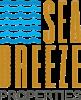 Seabreeze Properties