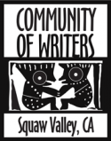 Squaq Valley Community Of Writers