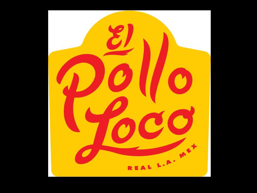 El Pollo Loco 2019