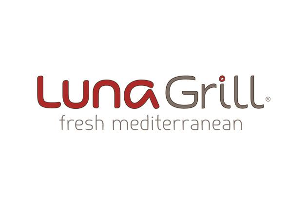 Luna Grill