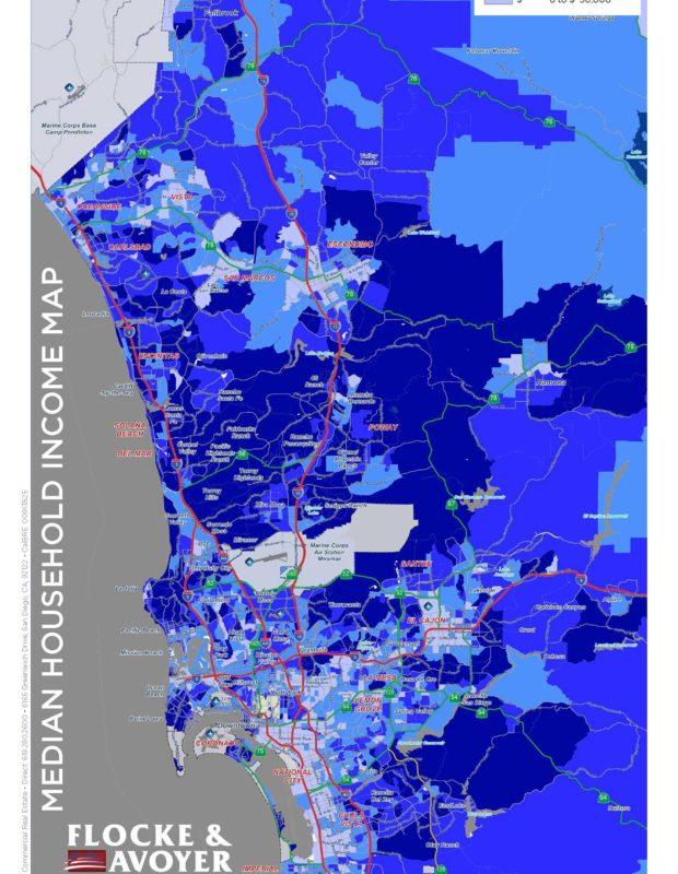 Fa Median Hhi Map