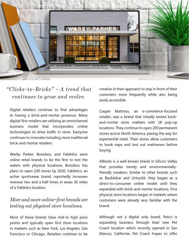 Fa Clicks To Bricks Page 1
