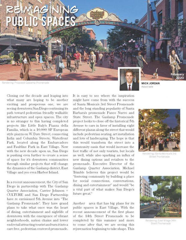 Fa Reimagining Public Spaces Page 1