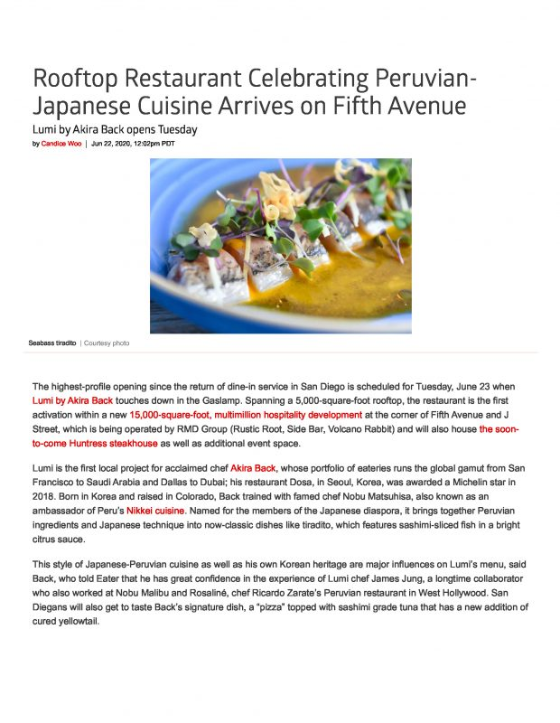 06292020 Eater Page 1