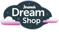 Jeromes Dream Shop (1)