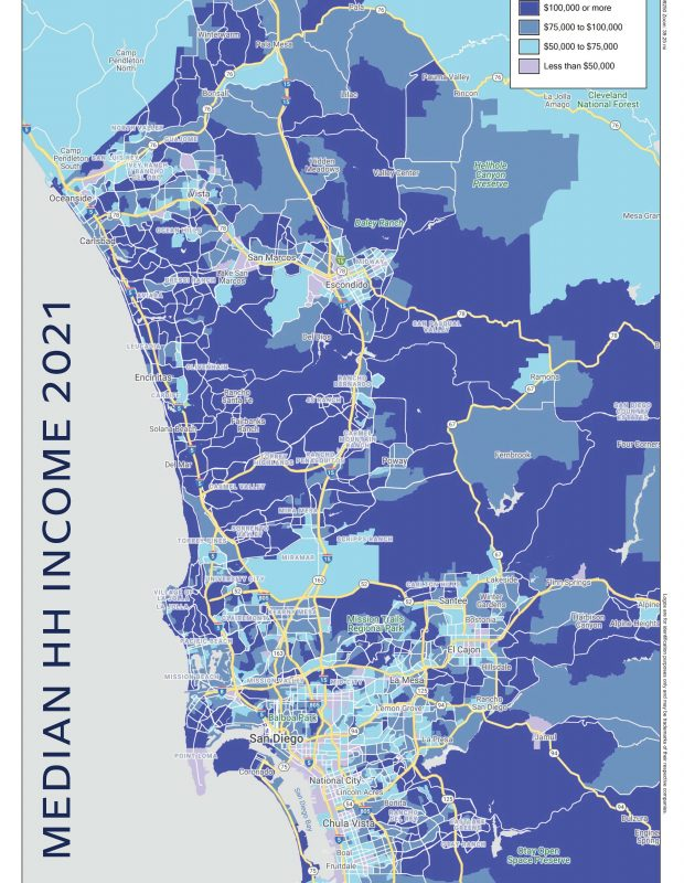 Median Hh Income 2021 (2)