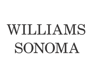 William Sonoma Logo 01