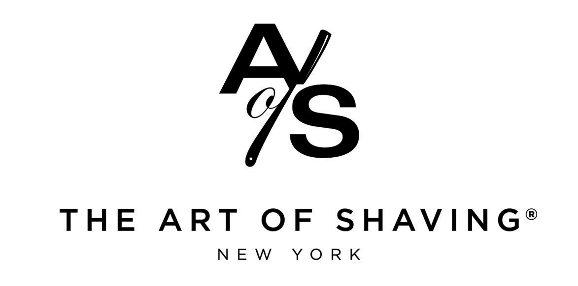 Art Of Shaving (1)