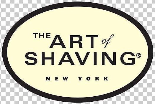 Imgbin The Art Of Shaving Logo Brand Col Ford Shaving Factory Ejd4qggr6q1jqhjtzs2ta9gjn