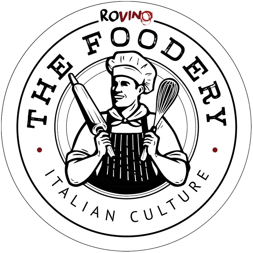 Foodery