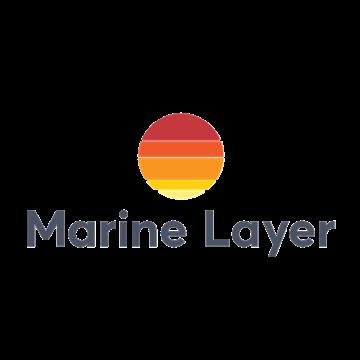 Marine Layer Tall