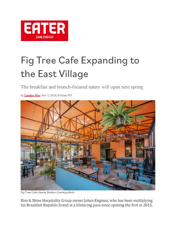 Eater Article 11.2.2020 Page 1