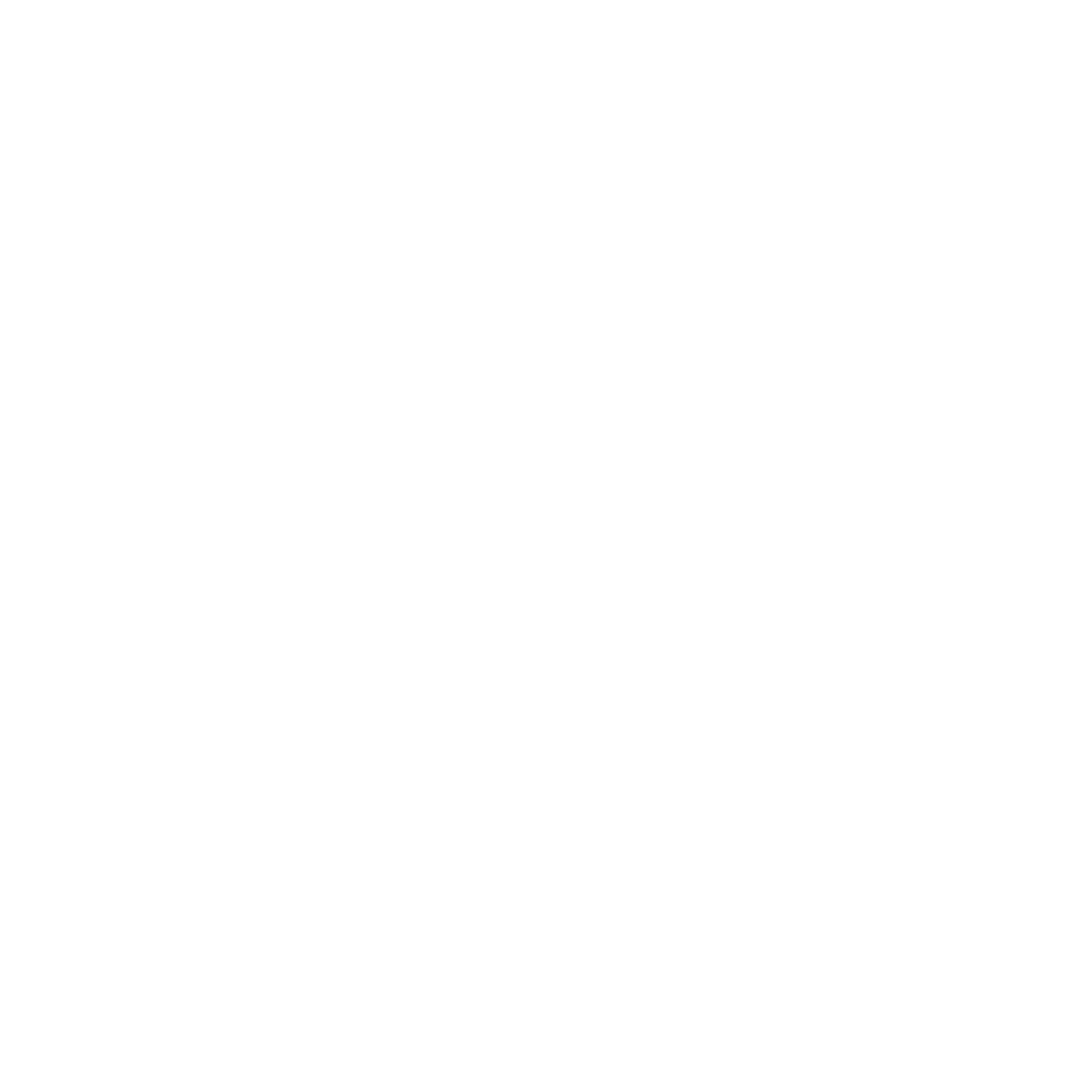 graphic saying san diego, retail, results