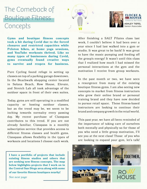 Article And Map New Portrait Page 1