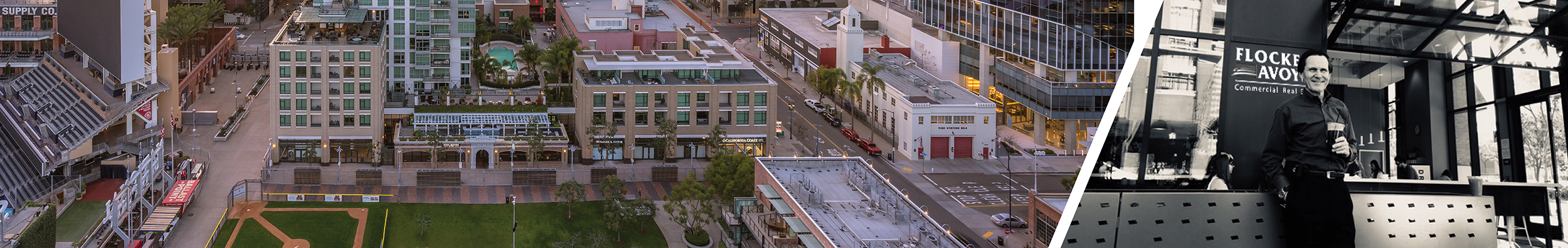 Header Downtown Steve 2021 Small