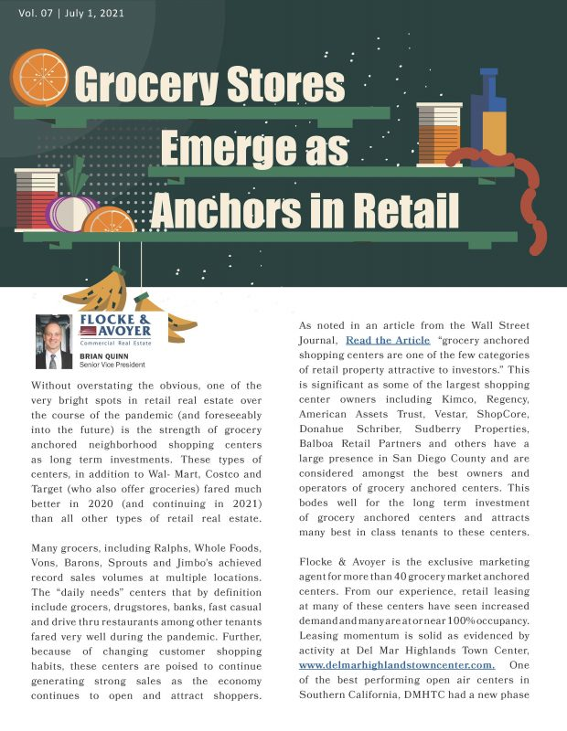 Pages From Fa Grocery Stores Emerge As Anchors In Retail (2)